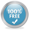 100% Free Blogger Affiliate Money