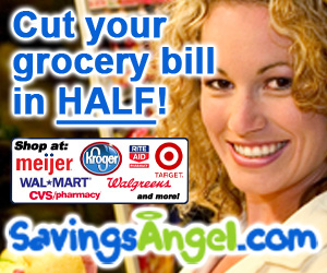 Detroit Metro area - Cut your grocery bill in half!