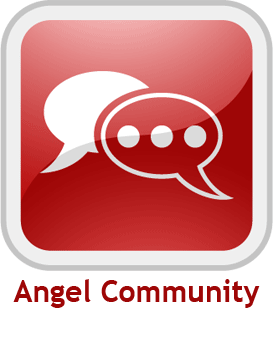 Angel Community