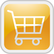 Enlightened Shopping - Plan your shopping trips right here! Create personalized shopping lists for one or multiple stores. Includes compiled list of coupons needed for the selected deals.