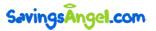 SavingsAngel.com
