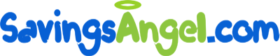 SavingsAngel.com Coupon Savings system