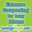 Extreme Couponing for Busy Moms