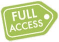 Full Access Membership