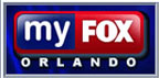 My Fox Orlando Fox 35 WOFL