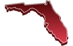 Extreme Couponing deals in Florida Orlando Tampa Miami Jacksonville Florida Albertsons, Aldi, CVS, Dollar General, Family Dollar, Kmart, Publix, Super Target, Walgreens, Walmart, Winn Dixie