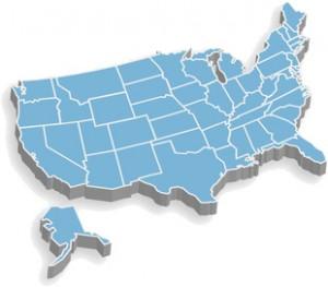 Extreme couponing deals at Aldi, CVS, Dollar General, Family Dollar, Kmart, RiteAid, Target, Walgreens, Walmart