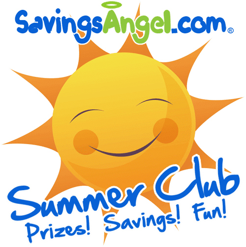 Summer Savings is HERE!!