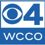 WCCO Minneapolis coupons st paul, CBS Minnesota