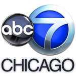 abc-7-chicago-coupons-extreme-couponing