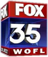 Fox 35 Orlando Central Florida WOFL