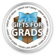 Gifts-for-Grads