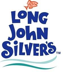 LongJohnSilvers
