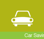 Car Savings