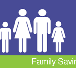 Family Savings Finances kids pets children household expenses budget