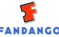 Fandango_logo-190x120