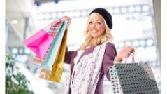 woman_shopping-bags-290x180