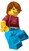 LegoClub_magazine
