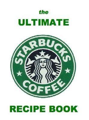 Starbucks Brand Book