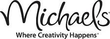 michaels_logo
