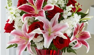 Valentine_flowers