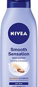 Nivea_smooth sensation