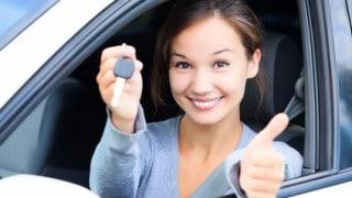 buy sell cars ebay craigslist