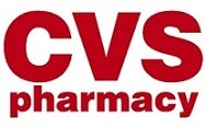 CVS deals freebies