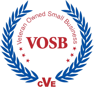 vosb_savingsangel_financial_wellness