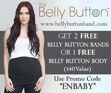 BellyButtonBand