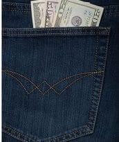 money03