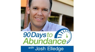 extreme couponing podcast radio interview earn more money