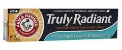 Arm&Hammer_truly radiant
