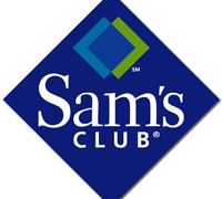SamsClub_logo