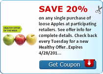 SavingStar_apples