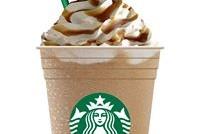 Starbucks_frappuccino