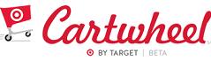TargetCartwheel_logo