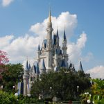 102 ways to save on disney vacation budget review