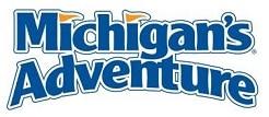 Michigan'sAdventure_logo