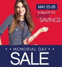 tanger outlet coupon book pdf