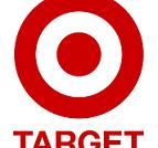 Target_med logo