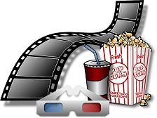 movies-popcorn-drink