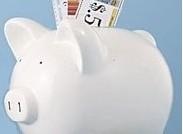 piggy bank-coupons