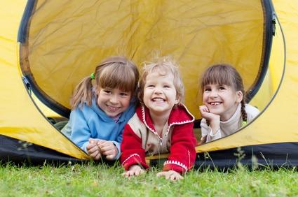 summer kids activities, summer free  stuff to do, kids summer activities, ideas for summer kids