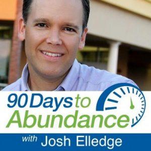 Josh-Elledge-_90 Days