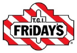 FREE Appetizer or Dessert and More from T G I  Fridays