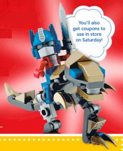 Toys'R'Us_Transformers