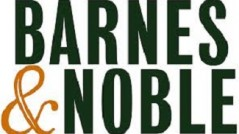 Barnes & Noble_logo