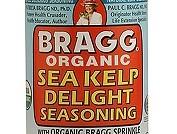 Braggs_sea kelp