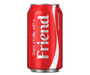 Coke_share
